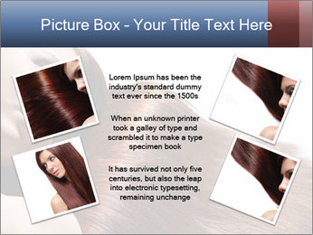 0000062326 PowerPoint Template - Slide 24