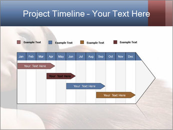 0000062326 PowerPoint Templates - Slide 25