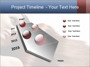 0000062326 PowerPoint Template - Slide 26