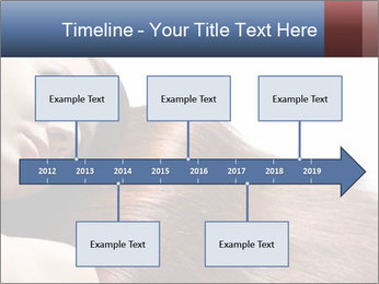 0000062326 PowerPoint Template - Slide 28