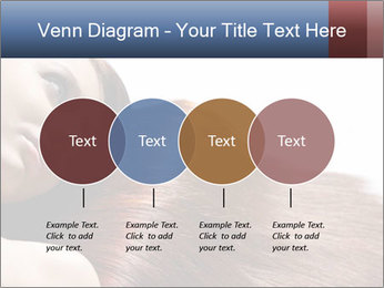 0000062326 PowerPoint Template - Slide 32