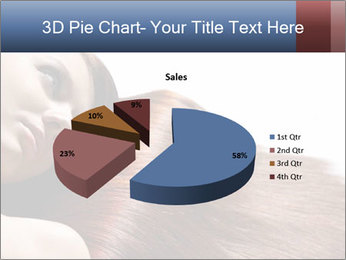 0000062326 PowerPoint Template - Slide 35