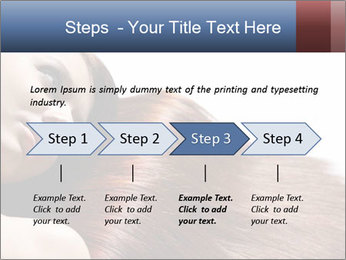 0000062326 PowerPoint Template - Slide 4