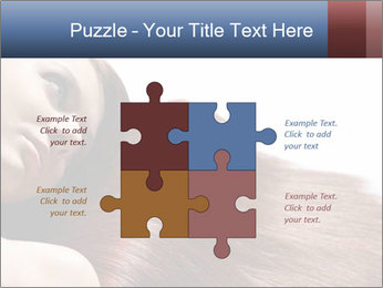 0000062326 PowerPoint Templates - Slide 43