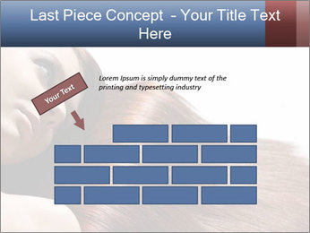 0000062326 PowerPoint Templates - Slide 46