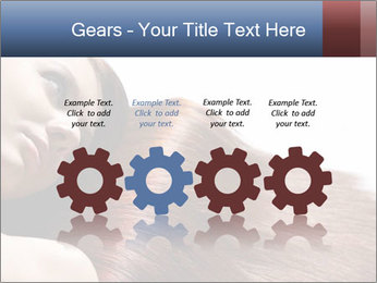 0000062326 PowerPoint Template - Slide 48