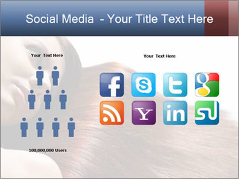 0000062326 PowerPoint Template - Slide 5