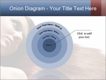 0000062326 PowerPoint Template - Slide 61