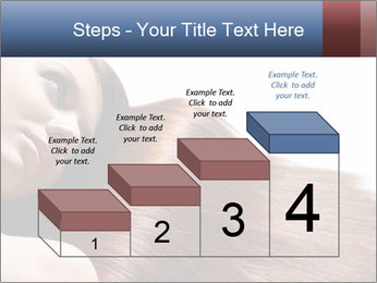 0000062326 PowerPoint Template - Slide 64