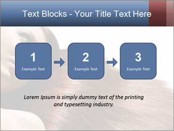 0000062326 PowerPoint Template - Slide 71