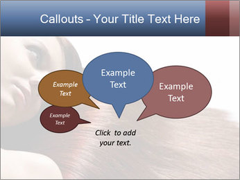 0000062326 PowerPoint Templates - Slide 73