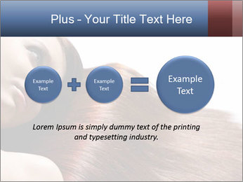 0000062326 PowerPoint Templates - Slide 75