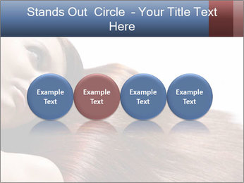 0000062326 PowerPoint Template - Slide 76