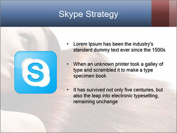 0000062326 PowerPoint Templates - Slide 8