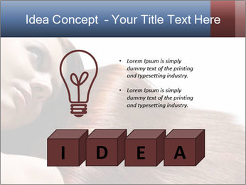 0000062326 PowerPoint Template - Slide 80