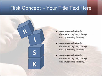 0000062326 PowerPoint Template - Slide 81