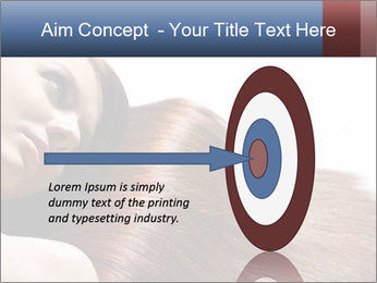 0000062326 PowerPoint Template - Slide 83