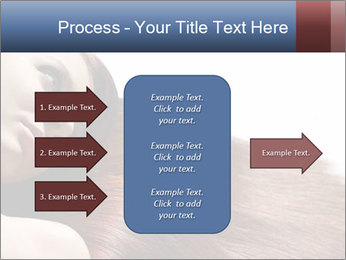 0000062326 PowerPoint Templates - Slide 85