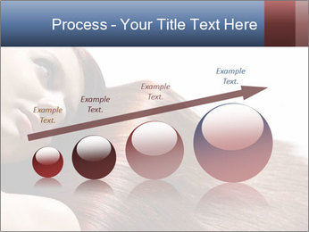 0000062326 PowerPoint Templates - Slide 87
