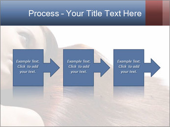 0000062326 PowerPoint Templates - Slide 88