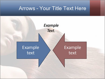 0000062326 PowerPoint Templates - Slide 90