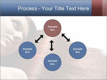 0000062326 PowerPoint Templates - Slide 91