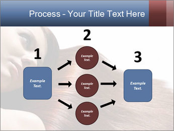 0000062326 PowerPoint Template - Slide 92