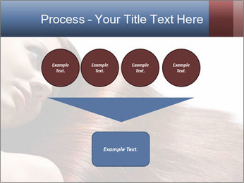 0000062326 PowerPoint Template - Slide 93