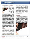0000062326 Word Templates - Page 3