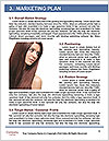 0000062326 Word Templates - Page 8