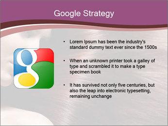 0000062327 PowerPoint Templates - Slide 10
