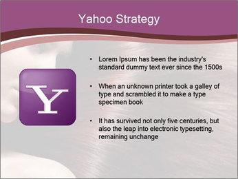 0000062327 PowerPoint Templates - Slide 11
