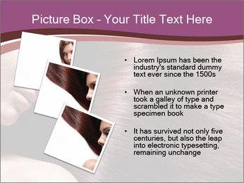 0000062327 PowerPoint Templates - Slide 17