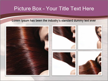 0000062327 PowerPoint Templates - Slide 19
