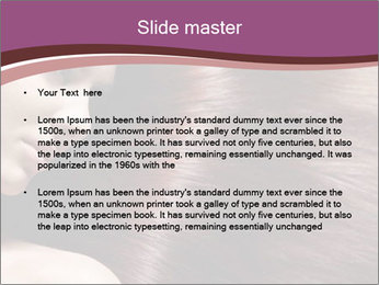 0000062327 PowerPoint Template - Slide 2