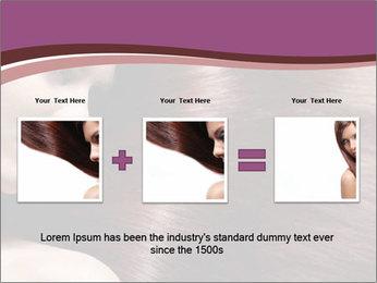 0000062327 PowerPoint Templates - Slide 22