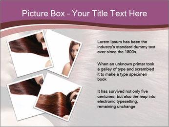 0000062327 PowerPoint Templates - Slide 23