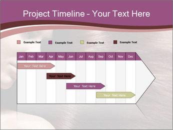 0000062327 PowerPoint Templates - Slide 25