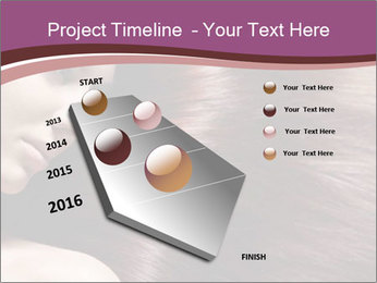 0000062327 PowerPoint Template - Slide 26