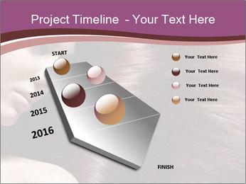 0000062327 PowerPoint Templates - Slide 26