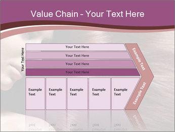 0000062327 PowerPoint Templates - Slide 27