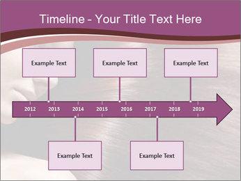 0000062327 PowerPoint Templates - Slide 28