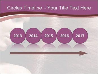 0000062327 PowerPoint Templates - Slide 29