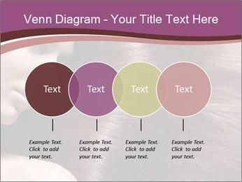 0000062327 PowerPoint Templates - Slide 32