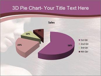 0000062327 PowerPoint Templates - Slide 35