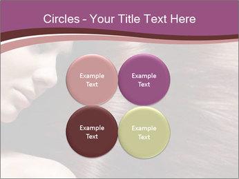 0000062327 PowerPoint Templates - Slide 38