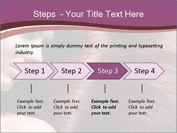 0000062327 PowerPoint Templates - Slide 4