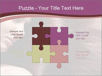0000062327 PowerPoint Templates - Slide 43