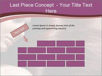 0000062327 PowerPoint Templates - Slide 46