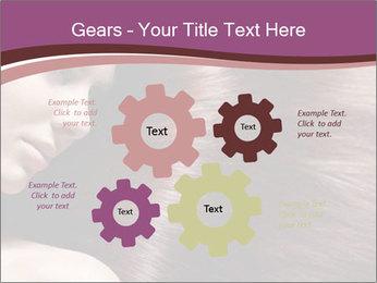 0000062327 PowerPoint Templates - Slide 47